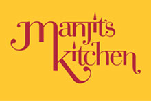 Manjit's Kitchen